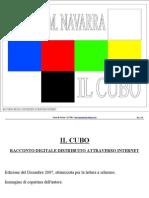 eBook SimoneM.navarra IlCubo