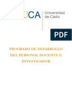 catalogo_competencias2