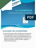 Diapositiva Tema 1 La ad - Introduccion a Los Conceptos de La ad