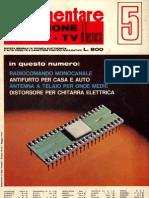 Sperimentare 1974_05