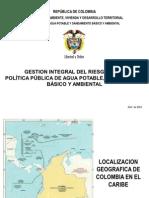Presentacion Ops_nicaragua 2