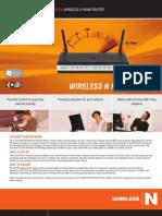 plugin-DIR-615-B2-Datasheet-v1.0EU_20070808
