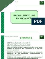 BACH- LOE1