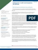 SuitePayments+Datasheet