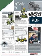 Axminster 05 - Engeneering Tools & Machinery_p141-p184