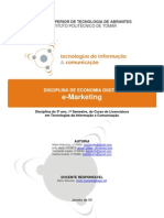 TP Economia Digital 2