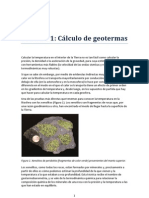 Practica1_guion geotermas