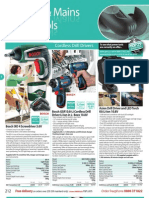 Axminster 07 - Cordless & Mains Power Tools_p212-p298
