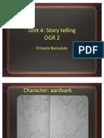 OGR2_unit4