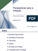 Carlos_Hamilton_Relatório_Inflação_ 22-12-2011
