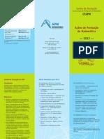desdobravel_CFAPM-1