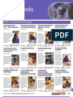 Axminster 23 - DVDs, Books & Index_p671-p700