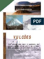 Biogeo_vulcanismo [Modo de Compatibilidade (1)