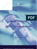 NotaTecnica03BACEN-Moeda