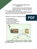 manualdemontagemdeexperimentoutilizandoplacamodelixino2