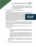 SPI Cogeneration Power Project - Section 4