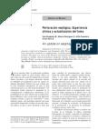 art14_perforacion esofagica