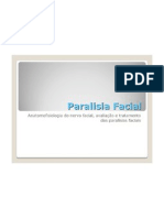 M.O [7] - Paralisia Facial