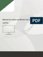 53 Manual Monit AOC