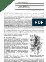 i2-ft2_2004_edificiosinteligentes