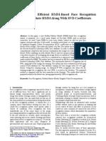 Article Vol4 Num1 ID34