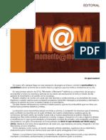 Editorial Feb 2012