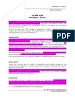 Lectura_google Docs (1)