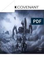 Covenant Codex