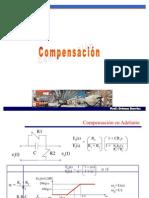 07POST_COMPENSACION (1)