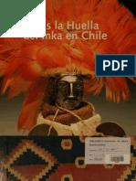 Tras La Huella Del Inka en Chile