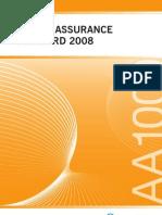 AA1000AS_2008