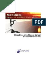 MBIntroPlayersManual