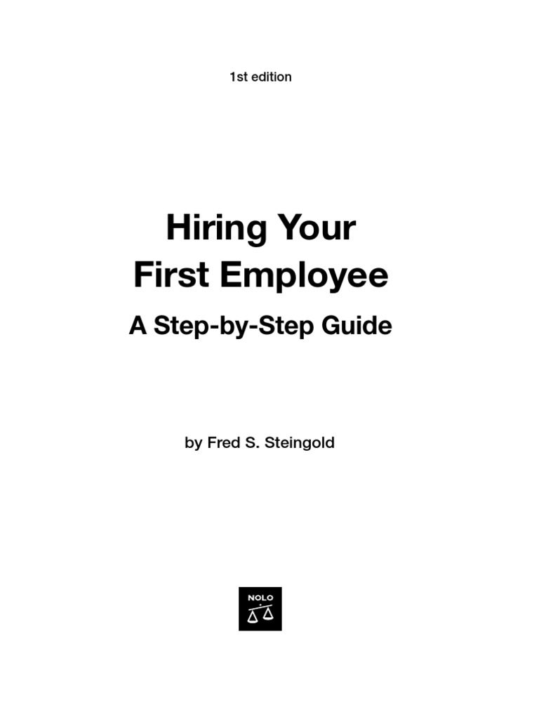 Hiring Payroll Independent Contractor