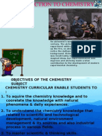 Intro to Chemistry Tg 4 Kz