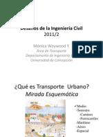 desafios_de_la_ic_-_transporte_urbano_i