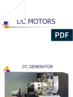 DC MOTOR Constuction_lect 2