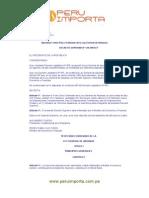 texto_unico_ordenado_de_la_ley_general_de_aduanas