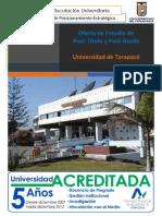 OFERTA_PROGRAMAS_ESTUDIO