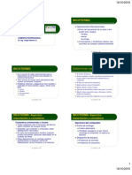 INCOTERMS_clases
