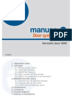 us801453 tx9200 9500 install and service manaul sw 9 2 door us801453 tx9200 9500 install and service manaul sw 9 2 door parameter computer programming
