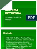 SISTEMA BETHESDA