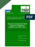 MM5+IFC[1]