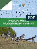 avesmigratoriasnearticasnobrasil