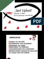 sant_valenti