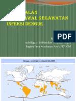 1-Pengenalan Tanda Awal Kegawatan Dengue