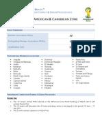 2014fwc_drawprocedures_northcentralamericacaribbean