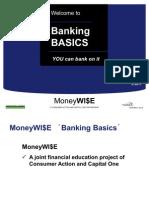 2011 Banking Basic Class En