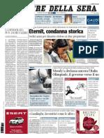 Il.corriere.della.sera.Ed.nazionale.14.02.2012
