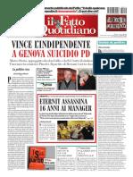Il.Fatto.Quotidiano.14.02.2012