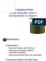 02-RelationalModel-07[1]